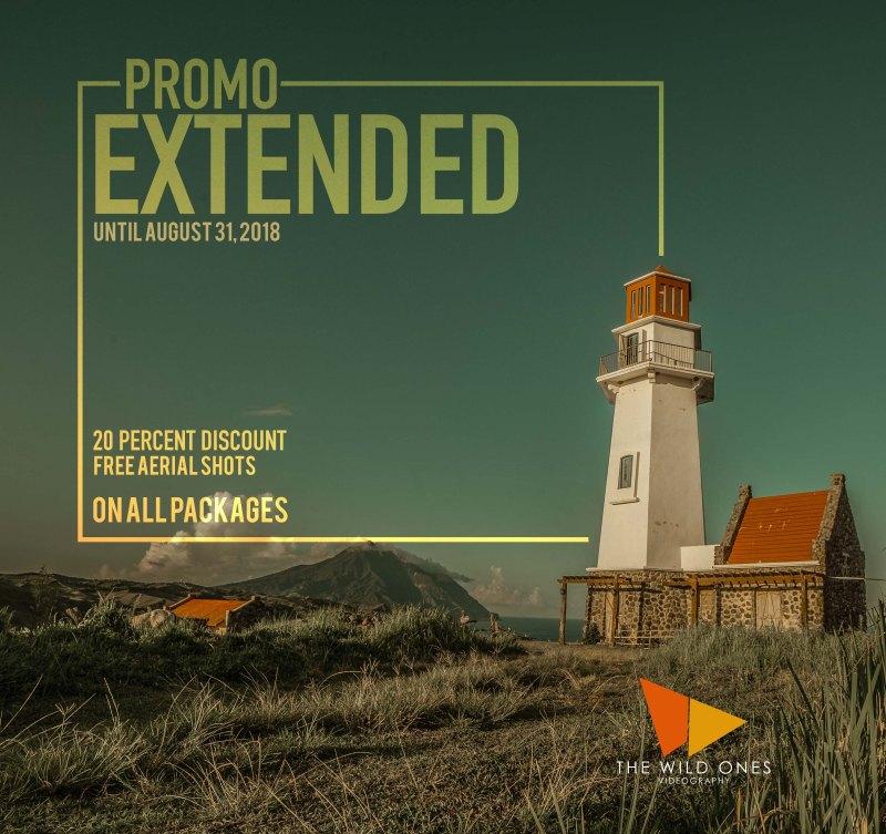 Promo extended.jpg